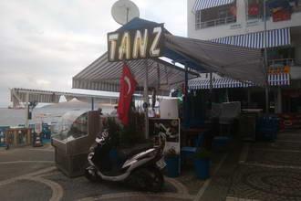 Tanz Restaurant