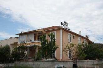 Villa Alakuş